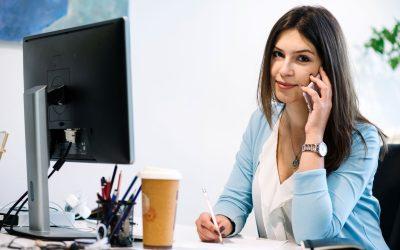 Assessor ou Gerente: quem sabe mais sobre investimentos?