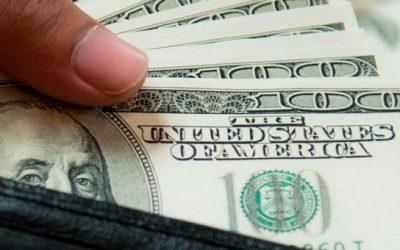Renda Fixa em Dólar? Como viver de dividendos em dólar com baixíssimo risco para o seu patrimônio (Parte 1)